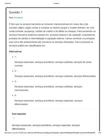 AV2 - CIÊNCIAS CONTÁBEIS - MERCADO FINANCEIRO E DE CAPITAIS