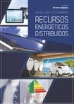 FGV - Energia - Recursos Energéticos Distribuídos