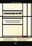 História da reforma sanitária brasileira