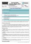 CCJ0052-WL-A-RA-04-TP Redação Jurídica-Parecer Técnico-Jurídico - Ementa-01
