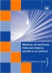 Manual Politicas Publicas
