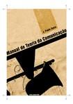 Manual: Teorias da Comunicacao