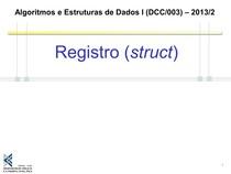 Registro_Struct