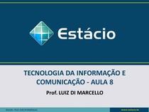 aula_8_TIC
