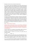 Indicios e tipos de Reações Químicas-Discussões