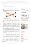 aula2_Cartografia dos métodos de composição de conflitos (Alexandre Araújo Costa)