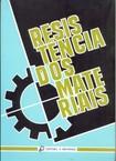 Resistencia_dos_Materiaiss-Protec