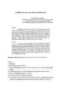 67354 Texto do artigo 88772 1 10 20131125