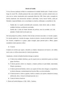 Prova 1º BM - Família_Parental_Casamento (1)