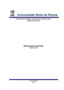 portifolio Grupo 3 semestre analise e desenvolvimento de sistemas unopar  PRONTO