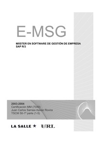 7049_TSCM_50-_1ª_parte_(1-5)