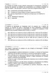 ADMINISTRAÇÃO DE UNIDADE DE ALIMENTAÇÃO E NUTRIÇÃOv 4