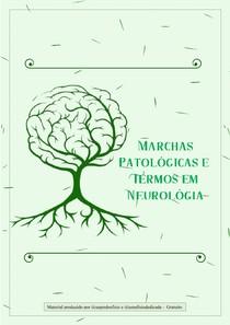 Material Neuro gratuito