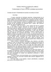 CCJ0052-WL-A-AMRP-10-Produção da Parte Narrativa da Petição Inicial