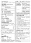 Resumo - Regulamentos de Tráfego Aéreo