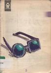 Terapia não convencional  - Jay Haley  - livro completo