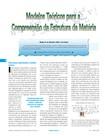 Modelos teóricos para a compreensão da estrutura da matéria