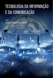 Biblioteca 478169 - Tecnologia da Informação e Comunicação