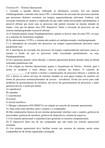 SISTEMA OPERACIONAL 01