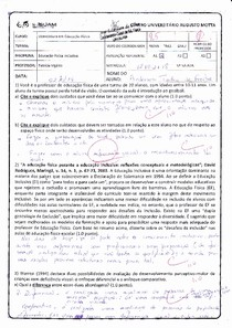 PROVAS DE INCUSIVA FONTE ANDERSON TADEU