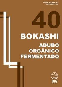 40_Bokashi_Adubo_organico_fermentado