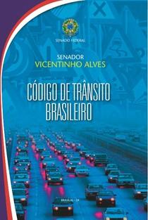 Código de Transito Brasileiro_