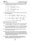 Resolução Cap.10b
