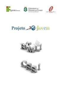 Apostila_HTML_CSS_E-Jovem 11