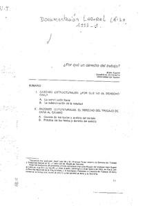 DIREITO DO TRABALHO I - derecho-abierto-GOLDIN-porque-un-derecho-del-trabajo-supiot
