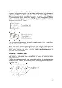 Apostila_Desenho_Técnico_Parte_04