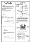Trefilação (Processos de Fabricação)