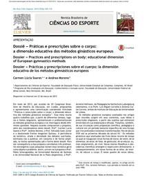 Programa brasileiro de inclusao digital 1b - 2 2