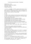 2 Lista de Exercícios_Termodinâmica