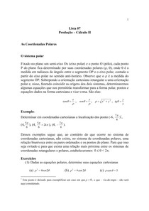 produção_-_cálculo_II_-_lista_07