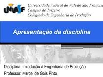 1-aula-apresentao-da-disciplina-introduo-engenharia-de-produo-1219770391910894-9