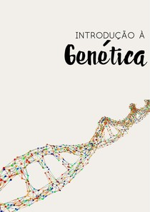 Introdução à Genetica