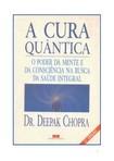 17.pdf Cura quantica Deepak chopra