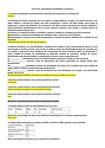 Av. Aprendizado 01 a 10 70_Questões