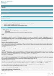 CCJ0006-WL-PA-32-Direito Civil I-Antigo-34080