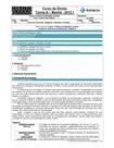CCJ0052-WL-B-RA-01-TP Redação Jurídica-Tipos de Raciocínio-Silogismo Dedução e Indução