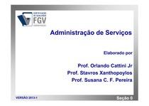 646_ADM Serviços - 2013 1 - Seçao (0)
