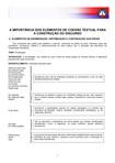 CCJ0051-WL-O-LC-Elementos de Coesão para o Discurso Juridico