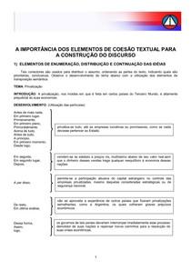 508_Elementos_de_coesao_para_o_discurso_juridico