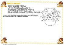 Atividade-Maternal-Projeto-Animais-Versos-da-Joaninha