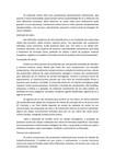 Vidros - Química Inorganica