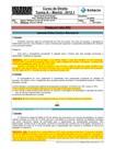CCJ0053-WL-B-APT-14-Teoria Geral do Processo-Respostas Plano de Aula