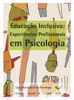 livro_Educação inclusiva