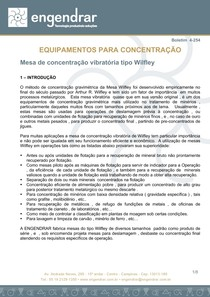 mesa_concentracao4-254