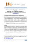 Química de coodernação -  Um sonho Audacioso de Alfred Werner