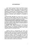 NCPC - Autocomposição de Litígios (DP/ADAP DE FÉRIAS) - MATÉRIA